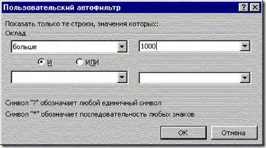 av-f-image006